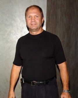 Randy Shields