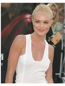 Superman Returns Premiere Photos:  Kate Bosworth