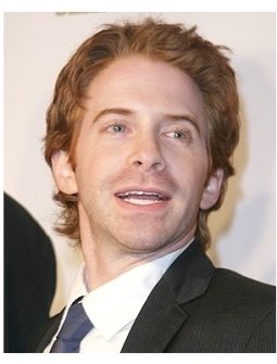 Robot Chicken DVD Launch Party:  Seth Green