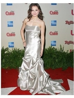 US Rolling Stone After Oscars Party Photos:  Sasha Cohen