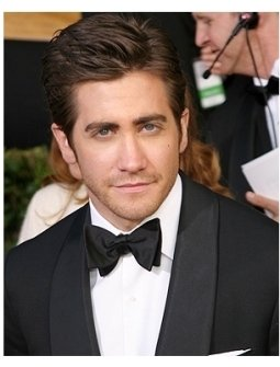 2006 SAG Awards Red Carpet: Jake Gyllenhaal