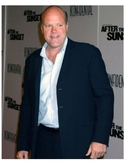Rex Linn at the After the Sunset Premiere