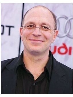 "Akiva Goldsman at the ""I, Robot"" Premiere"