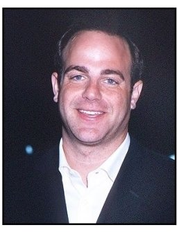 "Paul Adelstein at the ""Intolerable Cruelty"" premiere"