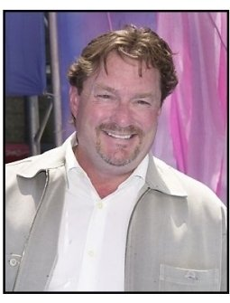 "Stephen Root at the ""Finding Nemo"" premiere"