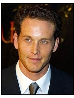 """ONE TIME USE ONLY """"Tears of the Sun"""" Premiere Photo: Cole Hauser"""