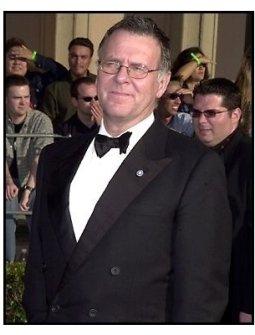 Tom Wilkinson at the 2002 SAG Screen Actors Guild Awards