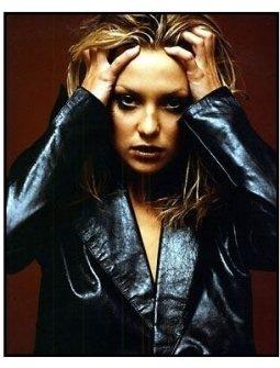 Kate Hudson spotlight photo 4