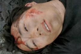 'The Walking Dead' Don't Look Back Trailer