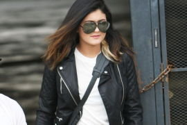 Kylie Jenner, Looks We Love