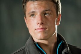 Red Dawn, Josh Hutcherson
