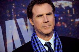 Will Ferrell, Saturday Night Live 40th Anniversary