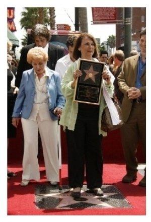 Benicio Del Toro with Irene Gilbert and Ellen Adler