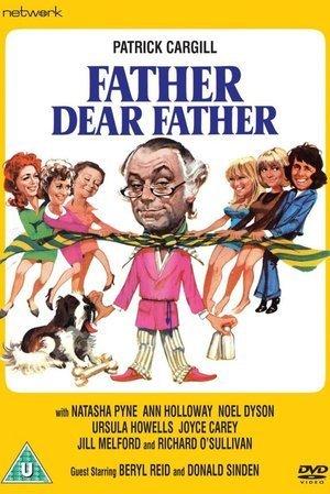 Father, Dear Father