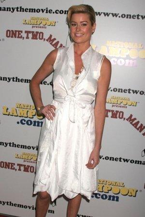 Jennifer Murphy
