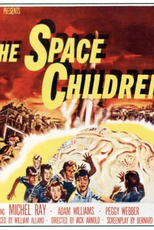 Space Children