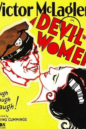 Devil With Women