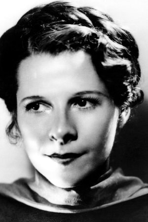 Ruth Gordon