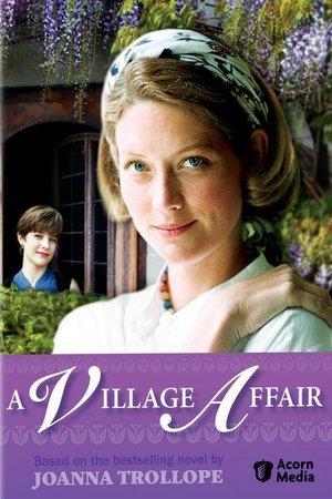 Village Affair