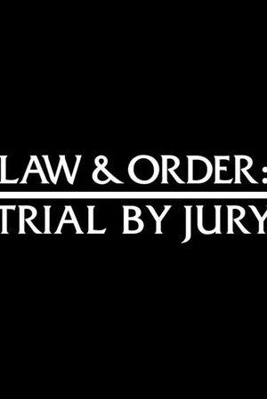 Law & Order: Trial by Jury