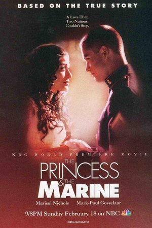 Princess and the Marine