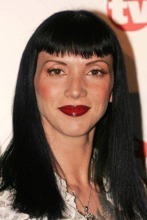 Nicole Frank