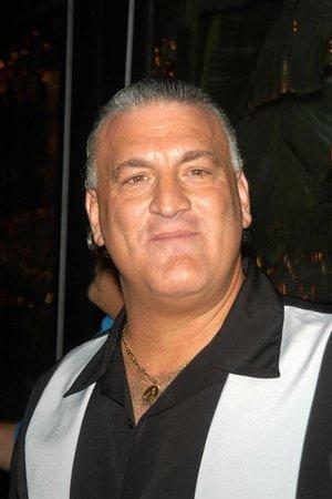 Joey Buttafuoco