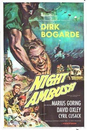 Night Ambush