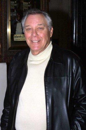 Michael Callan