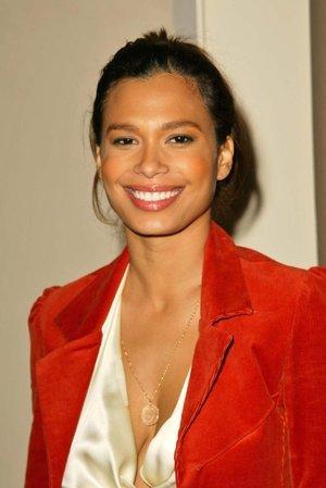 Natashia Williams