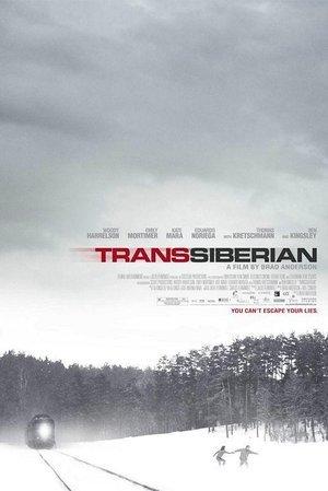 Transsiberian