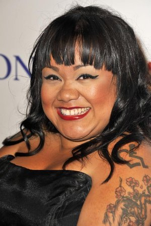 Jennifer Kumiyama
