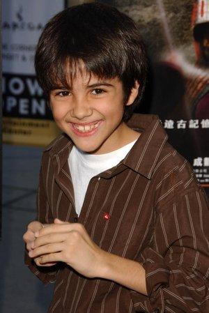 Alan Alvarado