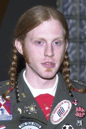 Michael C Maronna