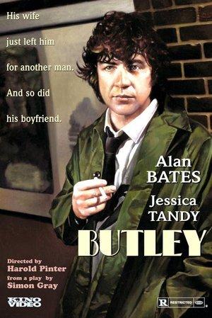 Butley