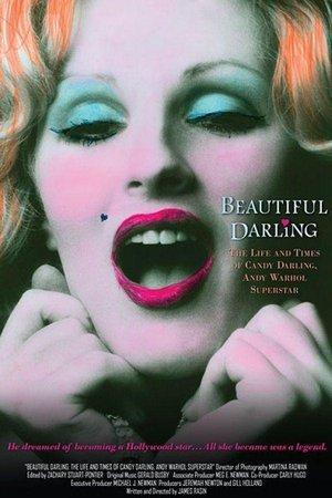 Beautiful Darling