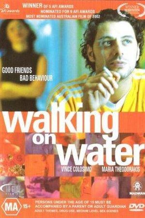Walking on Water (Porchlight Films)