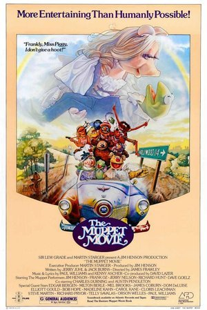 Muppet Movie