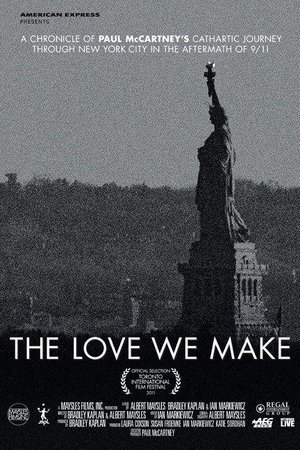 Love We Make