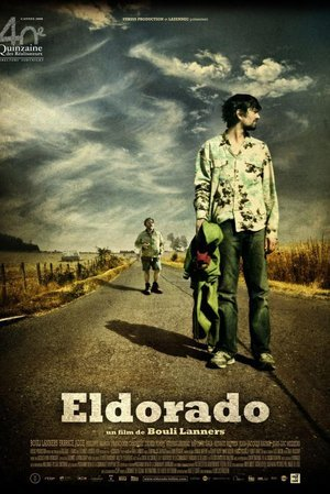 Eldorado
