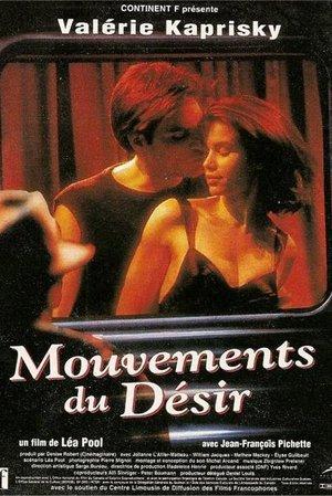 Desire in Motion