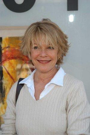 Julie Cobb
