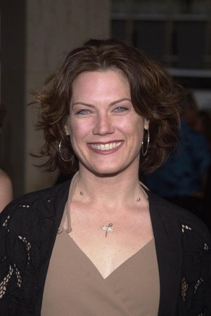 Carrie Quinn Dolin