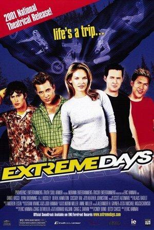 Extreme Days