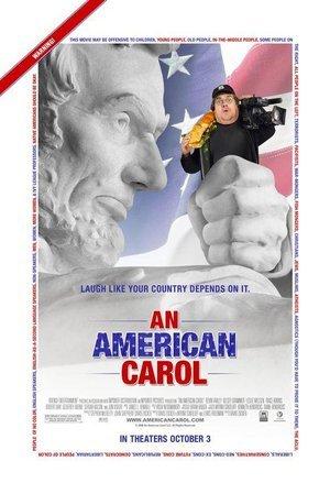 American Carol