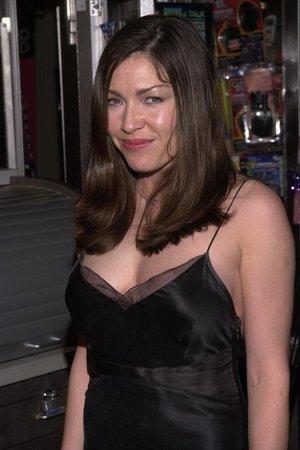Liz May Brice