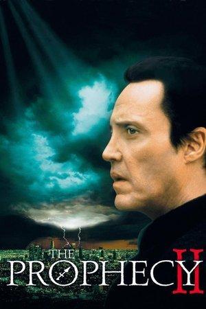 Prophecy II: Ashtown