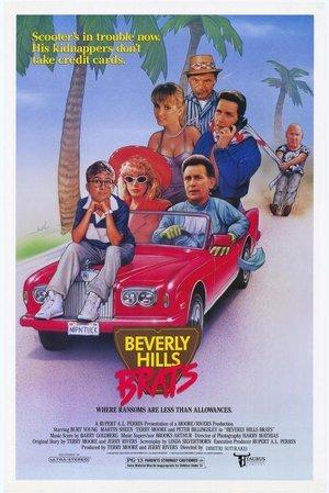 Beverly Hills Brats