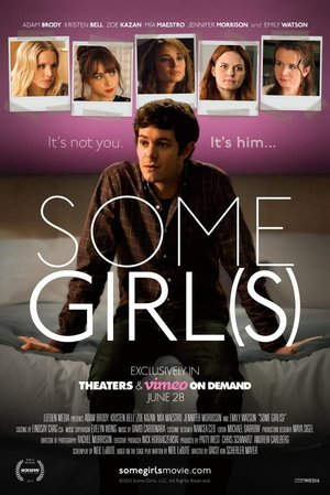 Some Girl(s)