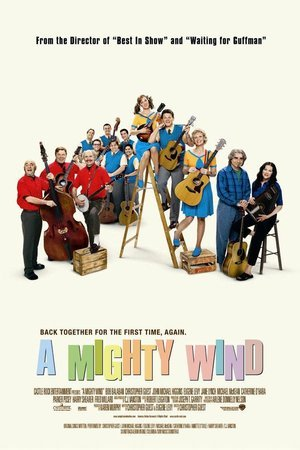 Mighty Wind